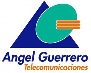 ANGEL-GUERRERO-TELECOMUNICACIONES-JPG-300x240