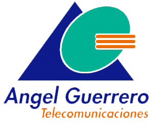 Angel Guerrero S.L